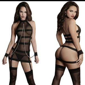 Other - Women Sexy Lingerie